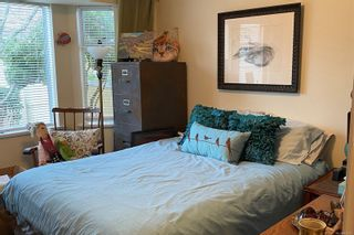 Photo 10: 8 50 Anderton Ave in : CV Courtenay City Row/Townhouse for sale (Comox Valley)  : MLS®# 863172