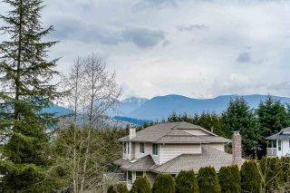 Photo 2: 1038 WINDWARD Drive in Coquitlam: Ranch Park House for sale : MLS®# R2560663