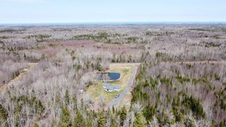 Photo 31: 1020 Second Division Road in Scotch Hill: 108-Rural Pictou County Residential for sale (Northern Region)  : MLS®# 202106972