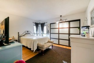 """Photo 12: 413 7151 EDMONDS Street in Burnaby: Highgate Condo for sale in """"BAKERVIEW"""" (Burnaby South)  : MLS®# R2326570"""
