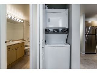 """Photo 12: 103 3136 ST JOHNS Street in Port Moody: Port Moody Centre Condo for sale in """"SONRISA"""" : MLS®# R2105055"""