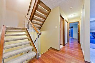Photo 5: EDGEMONT ESTATES DR NW in Calgary: Edgemont House for sale : MLS®# C4221851