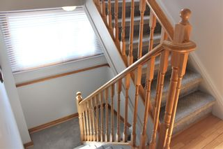 Photo 24: 546 Monk Street in Cobourg: House for sale : MLS®# X5175833
