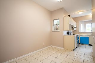 Photo 8: 36 8551 GENERAL CURRIE Road in Richmond: Brighouse South Townhouse for sale : MLS®# R2546280
