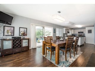 Photo 8: 7753 TAULBUT Street in Mission: Mission BC House for sale : MLS®# R2612358