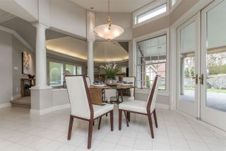 Photo 8: 1896 PANORAMA Drive in Abbotsford: Abbotsford East House for sale : MLS®# R2149174
