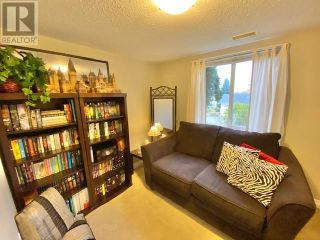 Photo 27: 245 FIEGE ROAD in Quesnel: House for sale : MLS®# R2624947