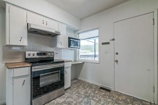 Photo 10: 2676 E 4TH Avenue in Vancouver: Renfrew VE House for sale (Vancouver East)  : MLS®# R2342252