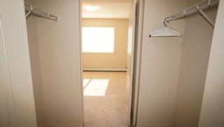 Photo 28: 106 5951 165 Avenue in Edmonton: Zone 03 Condo for sale : MLS®# E4259371