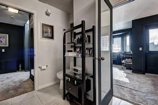 Photo 30: 1132 14 Avenue SW in Calgary: Beltline Row/Townhouse for sale : MLS®# A1133789