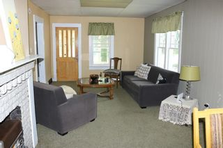 Photo 9: 4726 49 Street: Olds Detached for sale : MLS®# A1090367