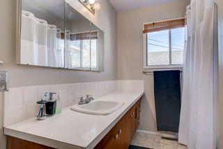 Photo 22: 9703 101A Street: Fort Saskatchewan House for sale : MLS®# E4240196