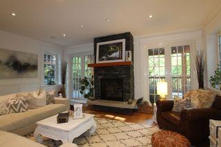 Photo 8: 1796 Rainforest Lane in : PA Ucluelet House for sale (Port Alberni)  : MLS®# 871559