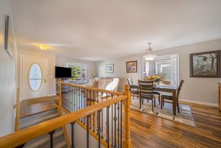 Photo 11: 3319 28 Street SE in Calgary: Dover Semi Detached for sale : MLS®# A1153645