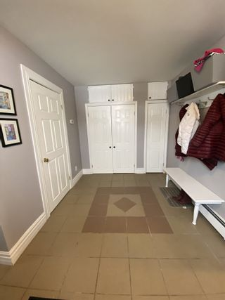 Photo 4: 5533 Little Harbour Road in Kings Head: 108-Rural Pictou County Residential for sale (Northern Region)  : MLS®# 202101350