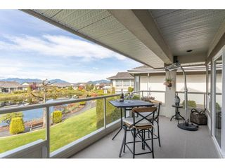"""Photo 16: 42 31445 RIDGEVIEW Drive in Abbotsford: Abbotsford West House for sale in """"Panorama Ridge"""" : MLS®# R2453783"""