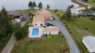 Photo 10: 191 Otter Pond Road in Chance Harbour: 108-Rural Pictou County Residential for sale (Northern Region)  : MLS®# 202017610
