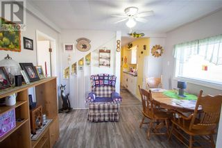 Photo 8: 54 Route 955 in Cape Tormentine: House for sale : MLS®# M134223