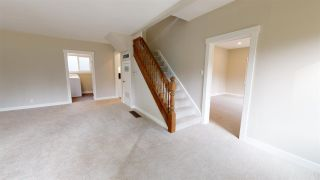 Photo 28: 9578 BYRNES Road in Maple Ridge: Thornhill MR House for sale : MLS®# R2541870