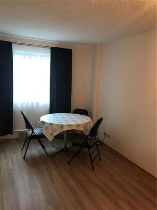 Photo 8: 1C 300 Roslyn Road in Winnipeg: Osborne Village Condominium for sale (1B)  : MLS®# 202102414