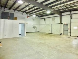 Photo 14: 730 Industrial Road: Shelburne Property for lease : MLS®# X5190751
