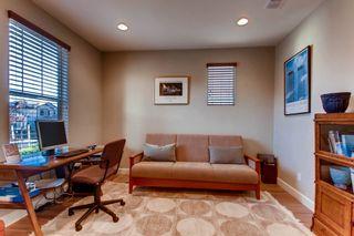 Photo 10: Residential for sale : 5 bedrooms : 443 Machado Way in Vista