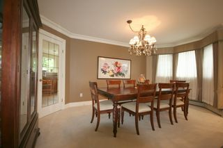 Photo 7: 2069 W 44th Avenue in Vancouver: Home for sale : MLS®# V748681
