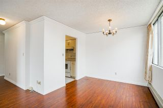 """Photo 16: 1502 2060 BELLWOOD Avenue in Burnaby: Brentwood Park Condo for sale in """"Vantage Point"""" (Burnaby North)  : MLS®# R2559531"""