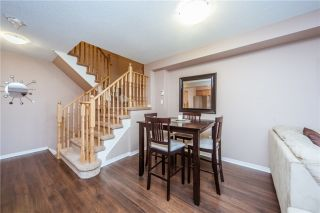 Photo 14: 5 Silvester Street in Ajax: Central East House (3-Storey) for sale : MLS®# E3294738