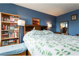 "Photo 14: 304 17661 58A Avenue in Surrey: Cloverdale BC Condo for sale in ""WYNDHAM ESTATES"" (Cloverdale)  : MLS®# R2506533"