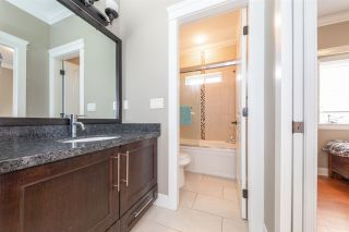 Photo 28: 12778 20 Avenue in Surrey: Crescent Bch Ocean Pk. House for sale (South Surrey White Rock)  : MLS®# R2561295
