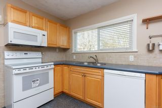 Photo 10: 1161 Empress Ave in : Vi Central Park House for sale (Victoria)  : MLS®# 871171