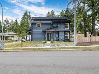 Photo 27: 1408 Sandringham Ave in : Na Departure Bay House for sale (Nanaimo)  : MLS®# 878429