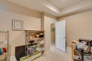 "Photo 39: 11 23281 KANAKA Way in Maple Ridge: Cottonwood MR Townhouse for sale in ""Woodridge Estates"" : MLS®# R2566865"