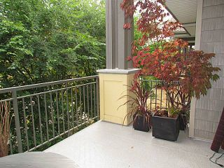 "Photo 12: 405B 45595 TAMIHI Way in Sardis: Vedder S Watson-Promontory Condo for sale in ""THE HARTFORD"" : MLS®# H1400585"