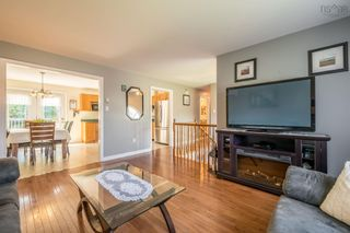 Photo 6: 154 Miller Lake Road in Fall River: 30-Waverley, Fall River, Oakfield Residential for sale (Halifax-Dartmouth)  : MLS®# 202123092