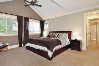 """Photo 7: 410 TRINITY Street in Coquitlam: Central Coquitlam House for sale in """"Dartmoor/River Heights"""" : MLS®# R2421890"""