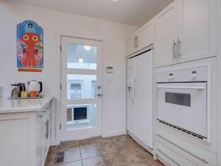 Photo 14: 880 Byng St in : OB South Oak Bay House for sale (Oak Bay)  : MLS®# 870381