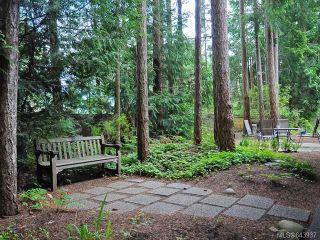 Photo 17: 860 Kelsey Crt in COMOX: CV Comox (Town of) House for sale (Comox Valley)  : MLS®# 643937