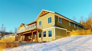 Photo 31: 13026 STUBBY Road: Charlie Lake House for sale (Fort St. John (Zone 60))  : MLS®# R2530843