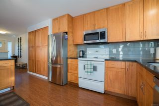 Photo 7: 2499 Divot Dr in Nanaimo: Na Departure Bay House for sale : MLS®# 861135