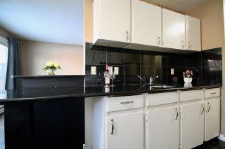 Photo 6: 207 10149 83 Avenue in Edmonton: Zone 15 Condo for sale : MLS®# E4229584