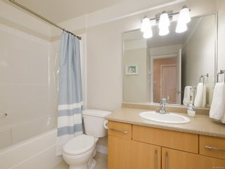 Photo 13: 305 623 Treanor Ave in : La Thetis Heights Condo for sale (Langford)  : MLS®# 874503