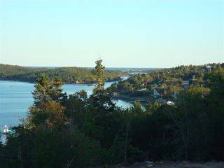 Photo 2: Lot 4 Terence Bay Road in Terence Bay: 40-Timberlea, Prospect, St. Margaret`S Bay Vacant Land for sale (Halifax-Dartmouth)  : MLS®# 202025705