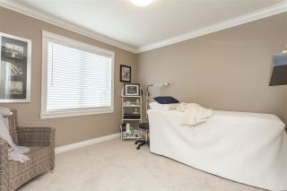 Photo 15: 9076 160A Street in Surrey: Fleetwood Tynehead House for sale : MLS®# R2408522