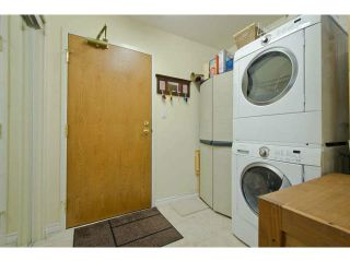 """Photo 17: 104 15111 RUSSELL Avenue: White Rock Condo for sale in """"Pacific Terrace"""" (South Surrey White Rock)  : MLS®# F1411286"""