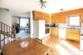 Photo 7: 506 Hall Crescent in Saskatoon: Westview Heights Residential for sale : MLS®# SK737137