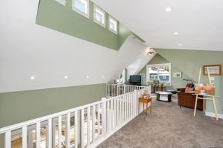 Photo 31: 1150 Marina Dr in : Sk Becher Bay House for sale (Sooke)  : MLS®# 872687