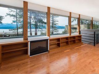 Photo 7: 1156 Moore Rd in COMOX: CV Comox Peninsula House for sale (Comox Valley)  : MLS®# 840830
