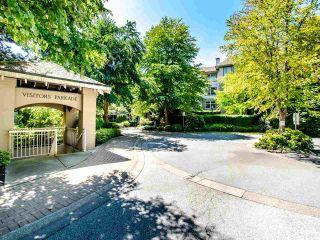 "Photo 27: 308 15220 GUILDFORD Drive in Surrey: Guildford Condo for sale in ""BOULEVARD CLUB"" (North Surrey)  : MLS®# R2477953"
